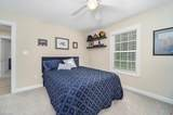 7170 Griffin Rd - Photo 24