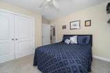 7170 Griffin Rd - Photo 25