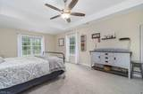 7170 Griffin Rd - Photo 26