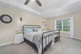 7170 Griffin Rd - Photo 27