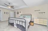 7170 Griffin Rd - Photo 28