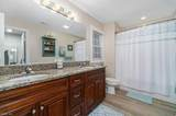 7170 Griffin Rd - Photo 29