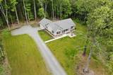 7170 Griffin Rd - Photo 3