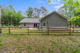 7170 Griffin Rd - Photo 30