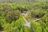 7170 Griffin Rd - Photo 31