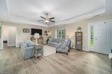 7170 Griffin Rd - Photo 4