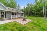 7170 Griffin Rd - Photo 8