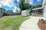 17 Kirby St - Photo 44