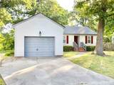 4404 Echo Ct - Photo 1