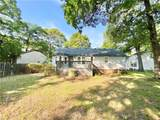 4404 Echo Ct - Photo 18
