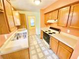 4404 Echo Ct - Photo 5