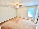4404 Echo Ct - Photo 9