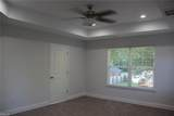 631 Milford Ave - Photo 10