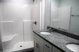 631 Milford Ave - Photo 12