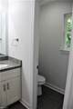 631 Milford Ave - Photo 13