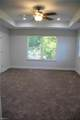 631 Milford Ave - Photo 16