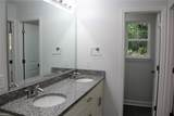 631 Milford Ave - Photo 18