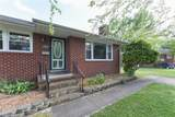202 Florence Dr - Photo 4