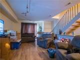 1515 Ocean View Ave - Photo 4