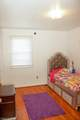 1115 Woodland Terrace Dr - Photo 16