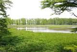 3025 River Oaks Rd - Photo 46