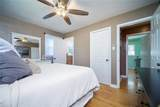 1213 Oleander Ave - Photo 18