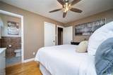 1213 Oleander Ave - Photo 19