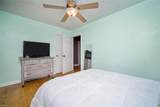 1213 Oleander Ave - Photo 22