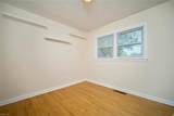 1213 Oleander Ave - Photo 23