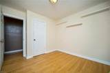 1213 Oleander Ave - Photo 24