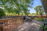 1213 Oleander Ave - Photo 30