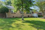 1213 Oleander Ave - Photo 4