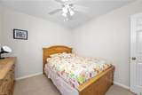 1609 Boxford Ct - Photo 19
