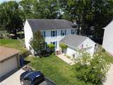 1609 Boxford Ct - Photo 40