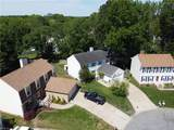 1609 Boxford Ct - Photo 41