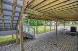 115 Deer Path Rd - Photo 23