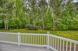 115 Deer Path Rd - Photo 35