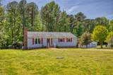 115 Deer Path Rd - Photo 40