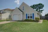 4121 Maycox Ct - Photo 1