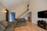 4121 Maycox Ct - Photo 10