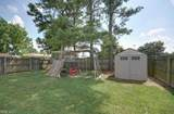 4121 Maycox Ct - Photo 8