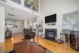 4505 Plumstead Dr - Photo 10