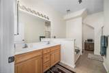 4505 Plumstead Dr - Photo 13