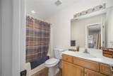4505 Plumstead Dr - Photo 22