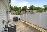 4505 Plumstead Dr - Photo 27