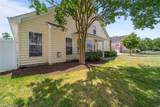 4505 Plumstead Dr - Photo 4