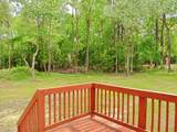 2618 Chickahominy Rd - Photo 23