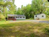 2618 Chickahominy Rd - Photo 3