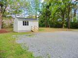 2618 Chickahominy Rd - Photo 5