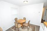 1417 39th St - Photo 11